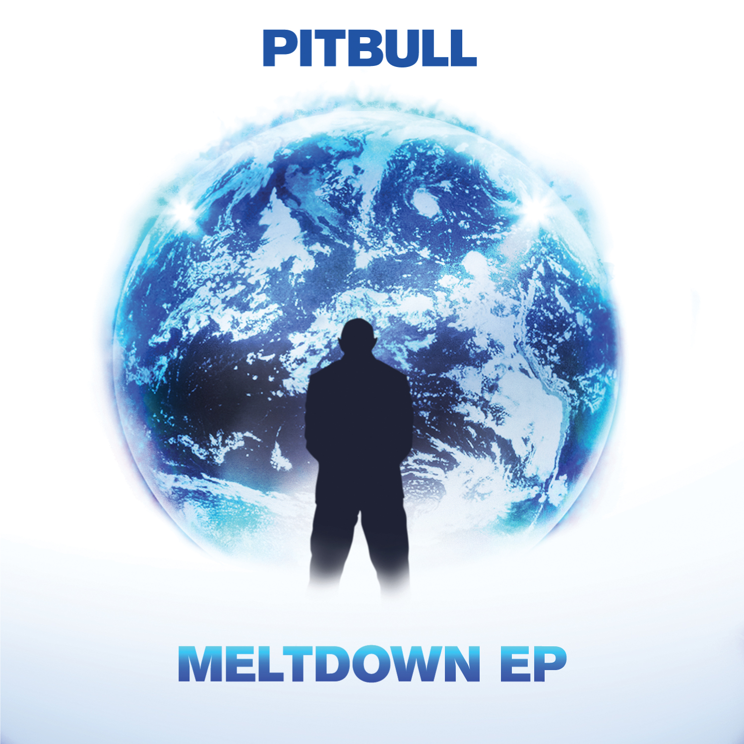 "News Added Nov 14, 2013 Global Warming: Meltdown is the reissue of American rapper Pitbull's seventh studio album Global Warming. It is scheduled to be released on November 25, 2013 worldwide. It comes preceded by the lead single ""Timber"", featuring Kesha, released on October 7th. The album includes the standard edition of ""Global Warming"" with […]"