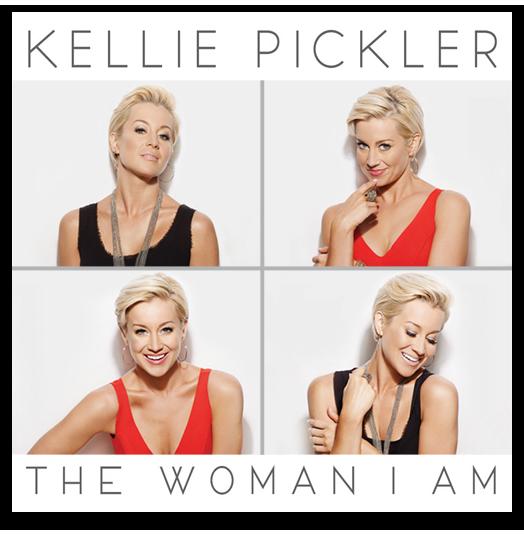 Kellie Pickler Ring For Sale