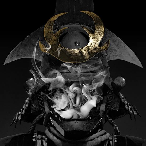 """News Added Dec 17, 2013 The Glitch Mob's sophomore effort, Love Death Immortality. After releasing a series of cryptic images via Facebook & Instagram, the album cover has come to light, alongside a pre-order link for the new album and a new single, """"Can't Kill Us"""". Listen to the first single below, which showcases a […]"""
