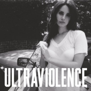 """News Added Dec 05, 2013 During the meet and greet at the Cinerama Dome, Del Rey clarified that """"Tropico"""" is a farewell to the Born to Die era and announced that her third album is titled Ultraviolence. Lana told the crowd that """"I really just wanted us all to be together so I could try […]"""