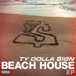 "News Added Jan 18, 2014 Ty Dolla Sign also stylized Ty Dolla $ign or Ty$ is an up and coming artist signed to Wiz Khalifa's Taylor Gang Records who comes from LA. He first gained popularity from producing and writing the hit single ""Toot It & Boot It"" by fellow rapper YG. Since then, Ty […]"