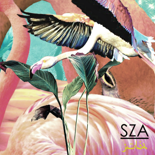 "News Added Jan 09, 2014 SZA's first full-length LP, following her 2013 EP ""S"". Submitted By Bret"