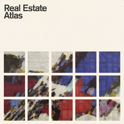 News Added Jan 14, 2014 Real Estate released their critically acclaimed Days in 2011 and now it's finally confirmed: On March 4th the band releases the follow-up titled Atlas. It's being published by Domino and we've gotten the first track from the album called Talking Backwards. You can listen and view the video of the […]