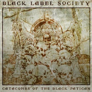 News Added Jan 07, 2014 Black Label Society is a heavy metal band from Los Angeles, California formed by Zakk Wylde. BLS announced their new album Catacombs of the Black Vatican for the 8th of april. The band has recently parted ways with rythm guitarist Nick Catanese, so this is going to be their first […]