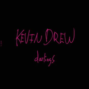 """News Added Jan 14, 2014 From Pitchfork: Kevin Drew of Broken Social Scene will release new album Darlings March 18 via Arts & Crafts. Check out album cut """"Good Sex"""" below. It follows 2007's Spirit If... Darlings features contributions from Charles Spearin and Ohad Benchetrit (Do Make Say Think, Broken Social Scene), Dean Stone (Apostle […]"""