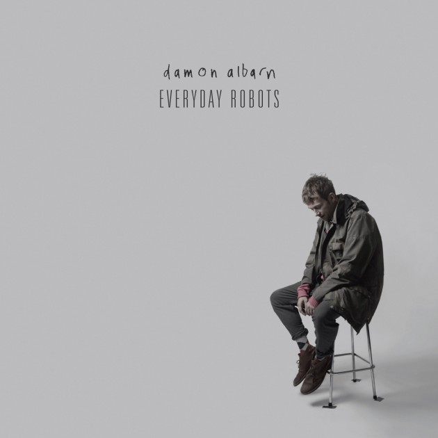 "News Added Jan 19, 2014 Damon Albarn has finally set the date for his solo debut. ""Everyday Robots"" will be released on April 28th. Tracklist is available below. The album is produced by XL records Richard Russell and was recorded in Albarn's own studio in London. There are two main guest features on the album; […]"