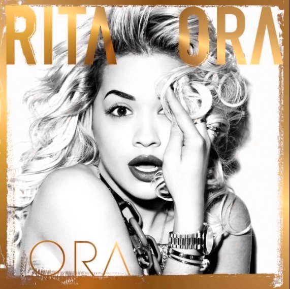 debut albums and rita Gold & platinum turns 60 for the past 60 years, the riaa has honored music's best through its gold & platinum awards program when an artist earns a gold.