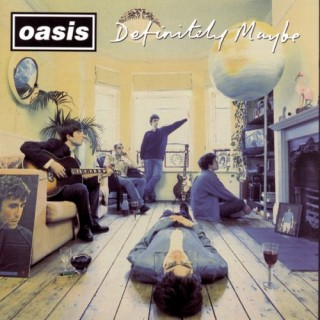 News Added Feb 26, 2014 It's not the reunion you might have hoped for (and Liam for that matter). Instead we're getting a remastered version of their debut album. Twenty years on from the release of Oasis' debut album 'Definitely Maybe' the band have a big announcement. In 2014 the first three studio albums will […]