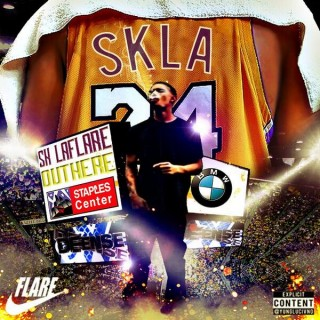 News Added Feb 26, 2014 SK La Flare, Frank Ocean's cousin, is a rapper from California, who sets to release his mixtape SKLA after his failure to release Street Kommandments. This will be his second mixtape. Submitted By SCRWD Track list: Added Feb 26, 2014 N/A Submitted By SCRWD Audio Added Feb 26, 2014 Submitted […]