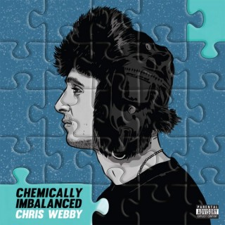 Chris webby | itd music.