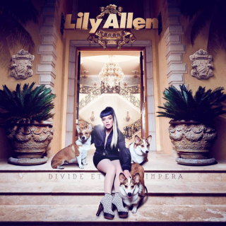 """News Added Feb 22, 2014 Long awaited third album from Lily Allen. This is Sheezus. Fresh from the surprise first single released back in December, """"Hard Out Here"""", inspired by the twitter feud between Allen and Azealia Banks, and the follow-up """"Air Balloon"""", also includes """"L8 CMMR"""", also available on the soundtrack of Girls. The […]"""