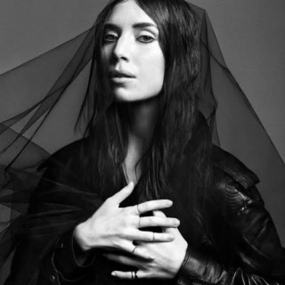 News Added Feb 28, 2014 Swedish alternative artist Lykke Li is to follow up her Wounded Rhymes album with I Never Learn. The new album is set for a May 5th release. The cover used isn't official. She's described the album as the final piece in a trilogy of albums. She's also released a short […]