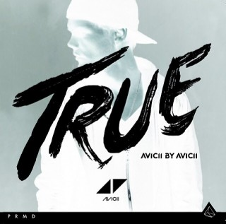 """News Added Feb 23, 2014 The collection will be dubbed True (Avicii By Avicii) and will offer drastically reimagined takes on all 12 original works on the album. A press release addressing the project promises a bass-heavy twist on Wake Me Up, a disco take on You Make Me, a """"club-ready"""" edit of Hey Brother, […]"""