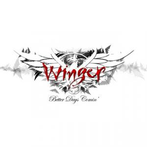 "News Added Feb 16, 2014 Winger is an American hard rock band formed in New York City that gained popularity during the late 1980s and early 1990s. The band's two platinum albums, Winger and In the Heart of the Young, along with charting singles ""Seventeen"", ""Headed for a Heartbreak"" and ""Miles Away"", put the band […]"