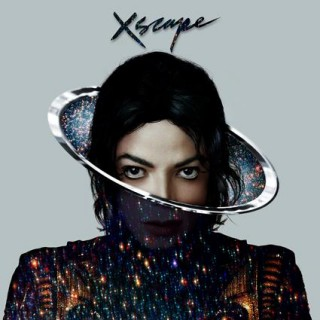 News Added Mar 31, 2014 It was announced today that on May 13th Epic Records, in conjunction with the Estate of Michael Jackson, will release XSCAPE, an album of new music by the King of Pop, Michael Jackson. XSCAPE is executive produced by Epic Records Chairman and CEO L.A. Reid. After mining by the Estate […]