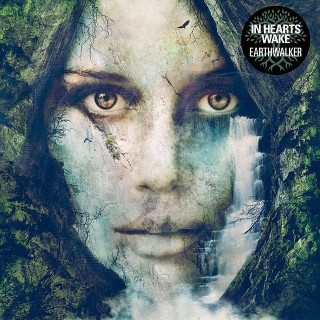 News Added Mar 25, 2014 'Earthwalker' out May 2nd via UNFD. The album features the lead, anthem-like, single Divine. The album was recorded late last year and was produced by Josh Schroeder. Make sure to pre-order the album below, as for each copy of 'Earthwalker' sold, a bio-diverse native tree will be planted in the […]