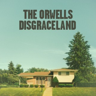 News Added Mar 25, 2014 Chicago's the Orwells follow up their two EPs with their debut album. Disgraceland is out June 3 via Canvasback/Atlantic. It includes tracks produced by TV on the Radio's Dave Sitek, Chris Coady (Beach House, Yeah Yeah Yeahs, Grizzly Bear), and Jim Abbiss (Arctic Monkeys). Submitted By Giorgi Track list: Added […]