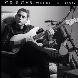"News Added Mar 18, 2014 Cris Cab is a singer-songwriter who has released a number of EPs, a mixtape, Echo Boom, and has become well known with his international hit ""Liar Liar"". He is signed to Mercury Records and Island Def Jam Records. Submitted By Connor Track list: Added Mar 18, 2014 01- The Sun […]"