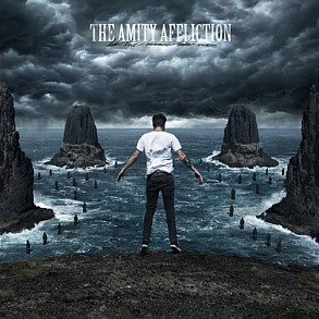 """News Added Mar 25, 2014 -'The Amity Affliction's highly anticipated new album is finally announced. It's called """"Let The Ocean Take Me"""" and we can tell you it is by far their best work to date. It would be hard to top their classic """"Youngbloods"""" and #1, Gold Certified monster of an album, """"Chasing Ghosts"""", […]"""