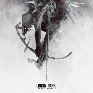 News Added Mar 18, 2014 While the album title wasn't official at first - It's now out in the open; Linkin Park is set to return with The Hunting Party on June 14th. The band were working on the soundtrack for an upcoming film called Mall, directed by Joe Hahn. In an interview with Fuse, […]