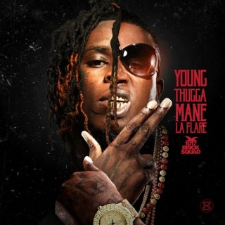 """Audio Added Mar 12, 2014 Submitted By RTJ News Added Sep 09, 2017 On March 9th, 2014 Gucci Mane revealed he'll be dropping two new mixtapes on April 1st, 2014. One of those mixtapes is a collaboration with Young Thug titled """"Young Thugga Mane LaFlare"""". Gucci released the intro via Soundcloud and it can be […]"""
