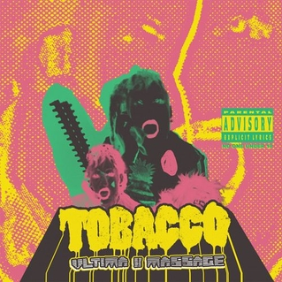 News Added Mar 07, 2014 From Ghostly: TOBACCO can't have nice things. On his third album, the Pennsylvania snake-synth-charmer deepens his approach to aural depravity. Ultima II Massage widens a jagged swath through the dude's own weird catalog, each disparate track damaged to the point of contributing to some sort of greater, lurching Frankenstein-like state. […]