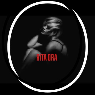"""News Added Mar 21, 2014 Rita Ora has steadily been prepping her sophomore release for over a year. This album, rumored to be titled O, will be her second release in the UK but first for her USA fans. The Calvin Harris assisted lead single """"I Will Never Let You Down"""" drops in May and […]"""