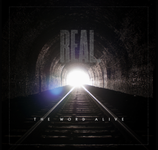 News Added Mar 18, 2014 The Word Alive is an American metalcore band from Phoenix, Arizona. Formed in 2008, the band is signed to Fearless Records. Their 2009 label debut, Empire reached No. 15 on the Top Heatseekers, meeting a great amount of positive acclaim upon its release in 2009. The following year, the group […]