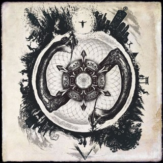 """News Added Apr 24, 2014 """"The Amanuensis"""", MONUMENTS' sophomore album and follow up to 2012's critically acclaimed """"Gnosis"""" is scheduled for a release on the following dates: UK / Europe / Australia / NZ: June 23rd, 2014 USA / Canada: July 8th, 2014 """"The Amanuensis"""", at least the title, was inspired by author David Mitchell's […]"""