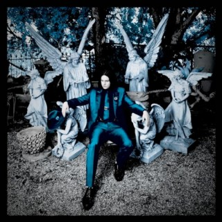 """News Added Apr 01, 2014 Jack White presents his new album Lazaretto, to be released June 9th/10th on Third Man Records. Lazaretto inhabits an exciting place in White's expansive discography as the follow-up to 2012?s gold-certified international #1 Blunderbuss, and will be preceded by first single and title track """"Lazaretto,"""". Jack White released the """"World's […]"""