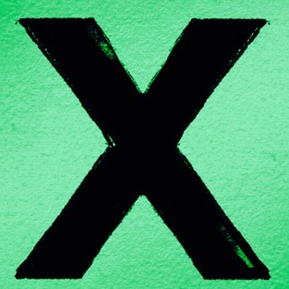 """News Added Apr 04, 2014 Pronounced """"multiply"""", Ed Sheeran's followup album to 2011's + will be released this summer, the lead single titled """"Sing"""". Sheeran followed with premiering """"Don't"""" on Saturday Night Live. The album features producing help from both Rick Rubin and Pharrell Williams. The critical response for X has been mixed. Q Magazine […]"""