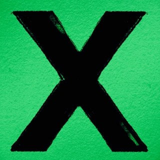 """News Added Apr 11, 2014 Ed Sheeran has released many albums, his first in 2002, titled """"The Orange Room EP"""". This is his sophomore major label album (pronounced multiply, his debut was called +, which is pronounced plus). """"Sing"""" is the lead single, peaking at number 4 in the US and number 1 in the […]"""