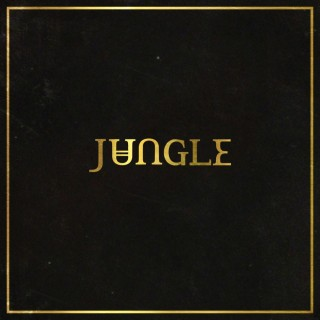 News Added May 09, 2014 We're thrilled to announce that Jungle's debut will be out 14/15 July. You can watch an album trailer below. Out via XL Recordings Submitted By Julien Track list: Added May 09, 2014 1. The Heat 3:16 2. Accelerate 3:04 3. Busy Earnin' 3:01 4. Platoon 3:12 5. Drops 2:53 6. […]