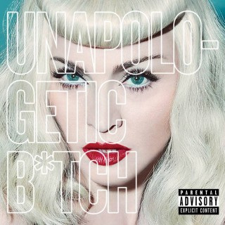 """News Added May 27, 2014 *UPDATED* Madonna shared on Instagram the single cover, after the shooting with Katy Perry so maybe this will be a featuring. The song was """"expected"""" to surprise the fan on May 26th at midnight, new rumours are saying the song will be released on June 10th but still no official […]"""