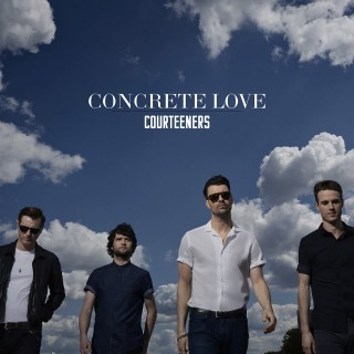News Added Jun 20, 2014 Courteeners brand new album 'Concrete Love' is set to be released on Monday August 18th 2014. The band's fourth record is unleashed the same week the band headline the BBC Radio One/NME Stage at Reading & Leeds Festival. It will be followed by a single release details of which to […]