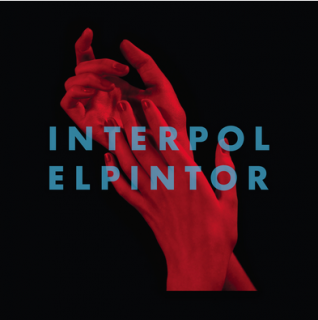 """News Added Jun 05, 2014 Interpol have announced the release of their new album El Pintor (that's Spanish for """"the painter""""). The follow-up to to 2010's self-titled LP arrives September 9 in North America and September 8 internationally. The band recorded the LP at Electric Lady Studios and Atomic Sound in New York City with […]"""