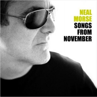 News Added Jun 21, 2014 Following a busy first half of 2014 which saw him on tour with progressive-rock supergroup Transatlantic, Neal Morse has now announced that he will release a new solo album titled 'Songs From November' on the 18th August 2014. The full track-listing can be found below: 1. Heaven Smiled 2. Whatever […]