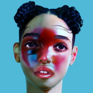 News Added Jun 09, 2014 FKA twigs has announced her debut album, which is called LP1. It'll be out August 12 via Young Turks, and follows her first and second EPs from last year. Submitted By Luis Henrique Track list: Added Jun 09, 2014 01 Preface 02 Lights On 03 Two Weeks 04 Hours 05 […]