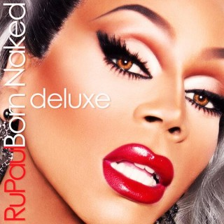 News Added Jun 02, 2014 Deluxe Edition of RuPaul's 7th studio album Born Naked. Submitted By Marcel Track list: Added Jun 02, 2014 01. Freaky Money (Feat. Big Freedia) 02. Sissy That Walk 03. Geronimo (Feat. Lucian Piane) 04. Dance With U 05. Adrenaline (Feat. Myah Marie) 06. Can I Get An Amen (Feat. Martha […]