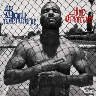 News Added Jun 18, 2014 Talking with Power 106 L.A.'s Justin Incredible, The Game revealed that he plans to release The Documentary 2 in January 2015. That's right, only a few months after the Blood Money compilation album comes out will we have another album from The Game. The album will serve as a follow-up […]