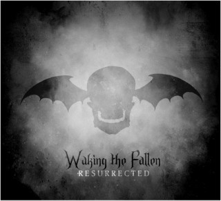 """News Added Jun 25, 2014 * Two new songs, including the lead track """"Waking The Fallen: Resurrected,"""" which had been lost to history before it was discovered buried deep within the original multi-track recordings. Originally intended to make the album as a full song, it was ultimately reworked into a vocal free intro. Later the […]"""