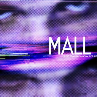 News Added Jun 20, 2014 American rock band Linkin Park have worked on the soundtrack to an upcoming movie known as Mall. Joseph Hahn of Linkin Park directed the movie. The movie will feature music by Chester Bennington, Joseph Hahn, Mike Shinoda and Phoenix of Linkin Park as well as Alec Puro, a composer, musician […]