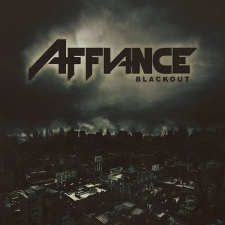 metallica full album download