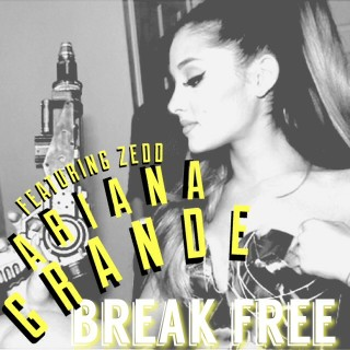 "News Added Jun 24, 2014 ""Break Free"" is the second single from Ariana Grande's sophomore album. It is likely this single will do well in sales and Hot 100 poisitions. Grande, who started out as an actress, playing the character Cat in the TV series ""Victorious"". She first came to light in the music world […]"