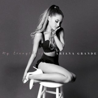 "News Added Jun 29, 2014 ""My Everything"" is the sophomore studio album by mainstream pop vocalist Ariana Grande. The first single off the album ""Problem (feat. Iggy Azalea)"" was released on April 28, 2014. The second single ""Break Free (feat. Zedd)"" will be released on July 2, 2014. There are currently a total of 7 […]"