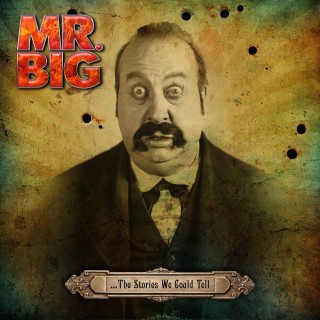 News Added Jun 26, 2014 Mr. Big are back with their first Studio album in 14 years by the original members. The new album entitled What If...was produced by Kevin Shirley (Aerosmith, Rush, Iron Maiden). The album is set to be release in early 2011 on Frontiers Records and will be followed by a World […]