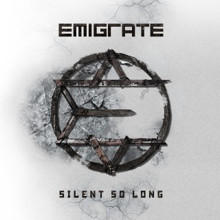 News Added Jul 24, 2014 Emigrate has written on Facebook: First impressions from the upcoming new album Silent So Long. The album is available for pre-order now. Stay tuned for many more news to come! best wishes, Richard Submitted By Andy Source hasitleaked.com Video Added Jul 24, 2014 Submitted By Andy Track list (Standard Edition): […]