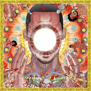 News Added Jul 22, 2014 Flying Lotus (a.k.a. FlyLo) has set to release an album on October 7th Submitted By SCRWD Source hasitleaked.com Track list: Added Aug 13, 2014 01 Theme 02 Tesla [ft. Herbie Hancock] 03 Cold Dead 04 Fkn Dead 05 Never Catch Me [ft. Kendrick Lamar] 06 Dead Man's Tetris [ft. Snoop […]