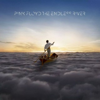 """News Added Jul 05, 2014 David Gilmour's wife announced on twitter that Pink Floyd is working on an upcoming album, due to October. It's based on the sessions of Division Bell. Submitted By Eduardo Source hasitleaked.com """"Pink Floyd album out in October is called """"The Endless River"""". Based on 1994 sessions is Rick Wright's swansong […]"""