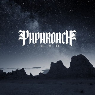 """News Added Jul 10, 2014 Papa Roach's Jacoby Shaddix revealed earlier this year that the band was working on """"the sickest, most illest P-Roach record to date,"""" and now he's dropped a few more details on the band's follow-up to 2012?s 'The Connection.' While speaking with Anchorage, Alaska's KWHL-FM, Shaddix revealed, """"We've got a new […]"""